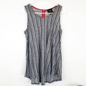 Anthropologie W5 tank
